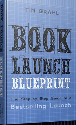 Book BLB