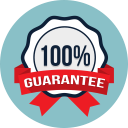 Icon Guarantee