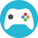 Icon Game