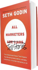 allmarketers