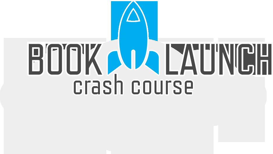 booklaunchcrashcourse