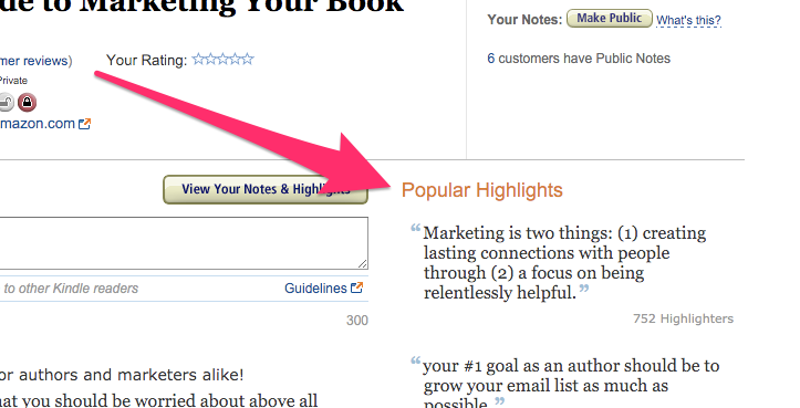 Amazon_Kindle__Your_First_1000_Copies__The_Step-by-Step_Guide_to_Marketing_Your_Book