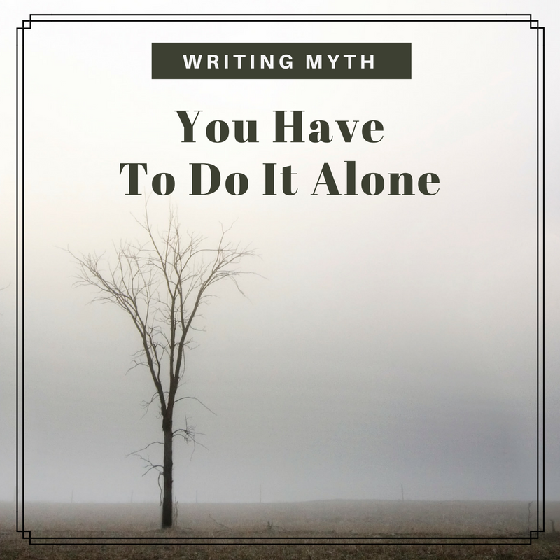 WRITING MYTH (1)