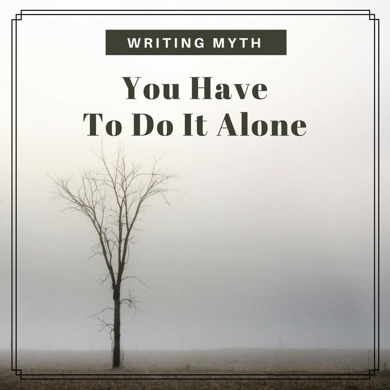 WRITING MYTH (1)