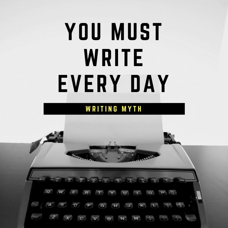 WRITING MYTH (2)