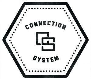 The Connection System - Book Marketing Basics