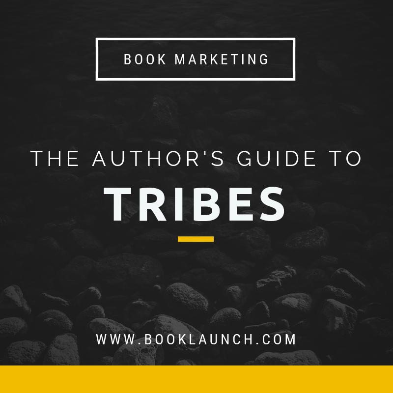 Author Tribes