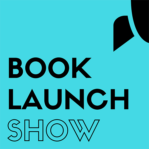 Book Launch Show